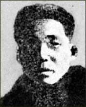 김조성, 1938년 이후 김춘광이라는 이름을 사용. 김조성, 1938년 이후 김춘광이라는 이름을 사용.